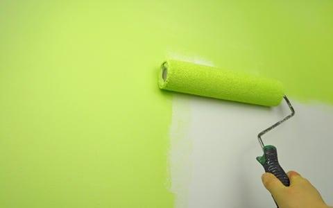 Glasvlies Behang Badkamer : Vliesbehang badkamer mogelijkheden tips inspiratie