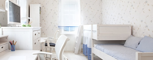 kinderkamer behangpapier tips amp inspiratie kinderbehang