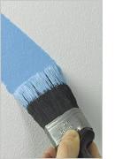overschilderbaar behangpapier kopen